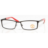Manchester United Glasses (Adult)