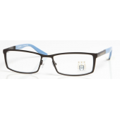 Manchester City Glasses (Adult)