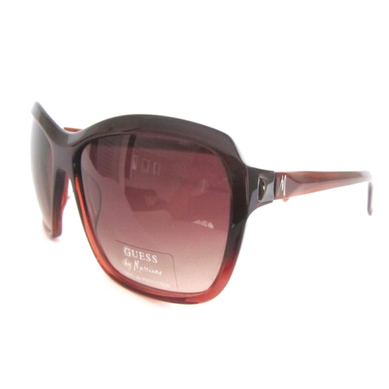 ff24478f1fb0 Ladies Guess by Marciano Designer Sunglasses