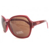 Kids Guess Designer Sunglasses, complete with case GU T109 Brown
