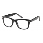 PK1E-FF Children's Glasses Frames (FRAME ONLY)