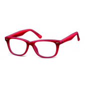 PK10-FF Children's Glasses Frames (FRAME ONLY)
