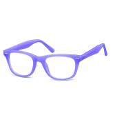 PK10B-FF Children's Glasses Frames (FRAME ONLY)