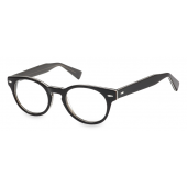 AK53-FF Children's Glasses Frames (FRAME ONLY)