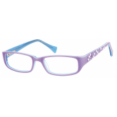 AK22B-FF Children's Glasses Frames (FRAME ONLY)