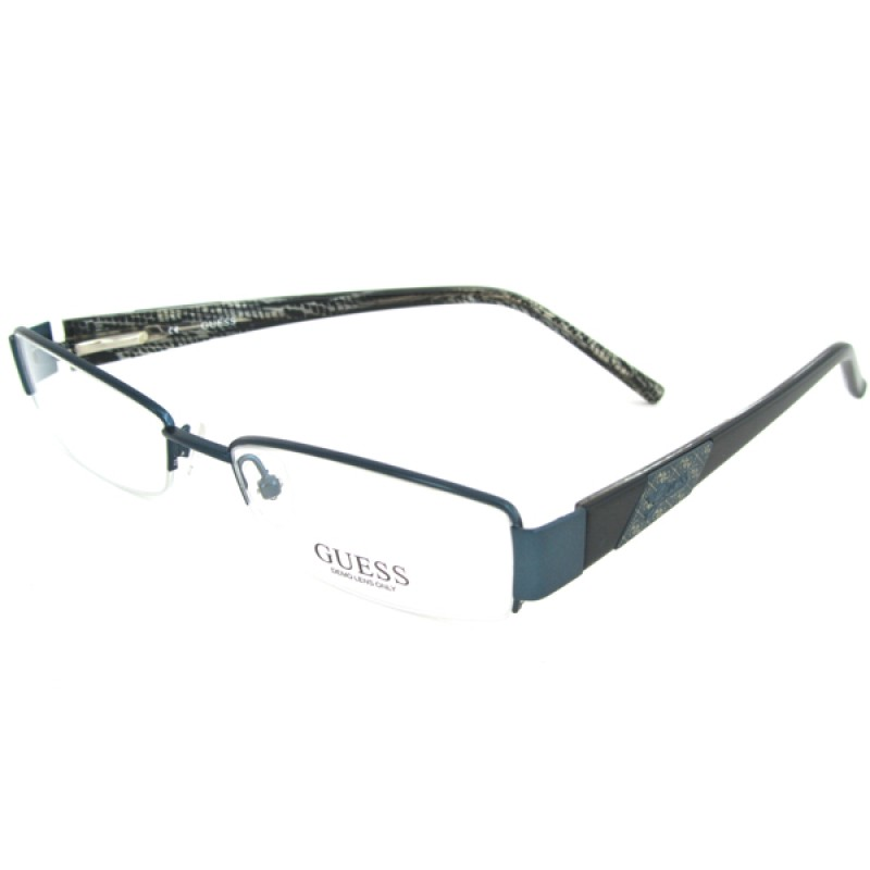 ladies glass frames