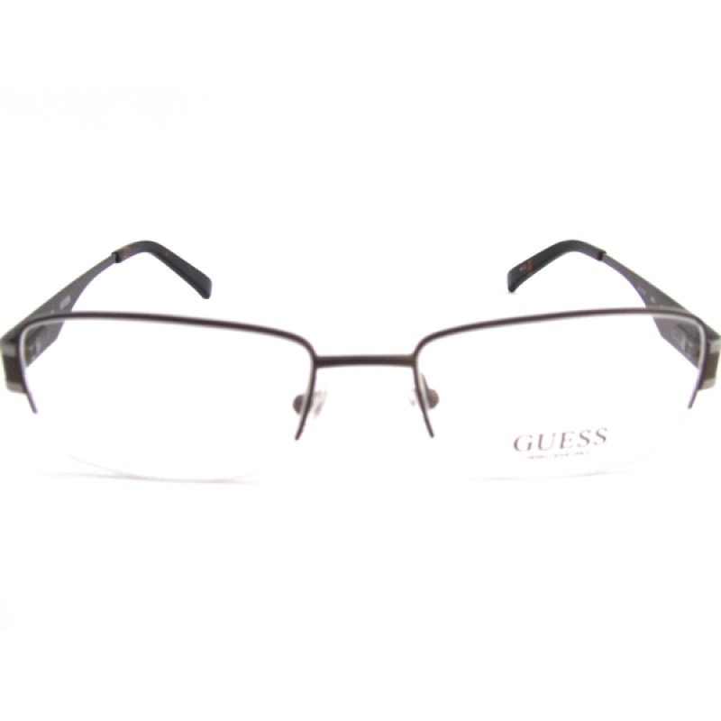 Famous Guess Frames Glasses Collection - Framed Art Ideas ...