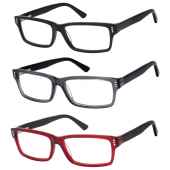 A104G-FF Prescription Glasses