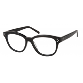 A124-FF Prescription Glasses