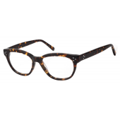 A124G-FF Prescription Glasses