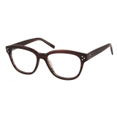 A124B-FF Prescription Glasses