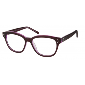 A124D-FF Prescription Glasses
