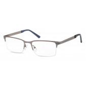 646E-FF Prescription Glasses