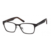 668A-FF Prescription Glasses