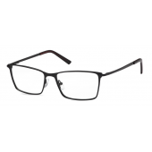 648-FF  Prescription Glasses