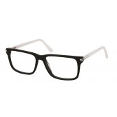 A129A -FF Prescription Glasses