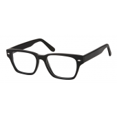 A130-FF Prescription Glasses