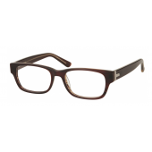 A151A-FF Prescription Glasses