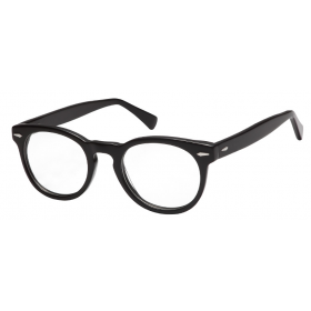 A95-FF Prescription Glasses