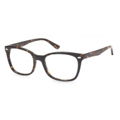 A89a- Prescription Glasses