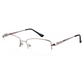 658C -FF Prescription Glasses