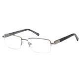 649E-FF Prescription Glasses