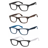 A101- FF Prescription Glasses
