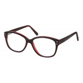 A125B - FF Prescription Glasses