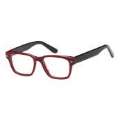 AM83C-FF Prescription Glasses