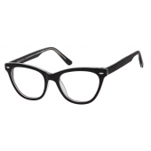 A108G-FF Prescription Glasses