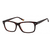 A116A-FF Prescription Glasses