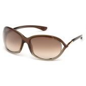 Tom Ford FT0008-38F - JENNIFER