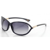 Tom Ford FT0008- 0B5 - JENNIFER