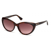 Tom Ford FT0231-52F -  MARTINA