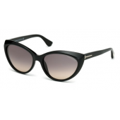 Tom Ford FT0231-01B - MARTINA
